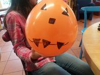 Halloween © Alia